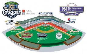 Kane County Cougars Ballpark Beer Fest And Game Vs Fort Wayne Tincaps