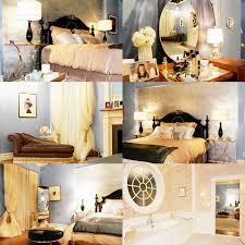 Interior Inspiration: Blair Waldorf | My dream room | Pinterest | Blair  waldorf, Interior inspiration and Interiors