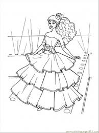 Free printable clothes coloring pages and download free clothes coloring pages along. Clothes Coloring Coloring Home