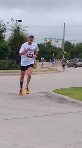 Moonshadow Running & Fitness Academy, LLC - Home | Facebook