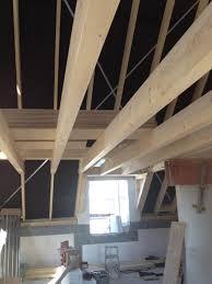 Osb platten für stabile fußböden. Osb Platten Im Dachboden Richtig Verlegen