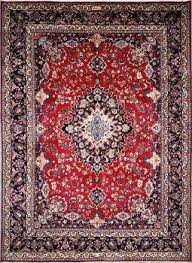 ... Persian Rug Design Style 2 at Home Infatuation Blog