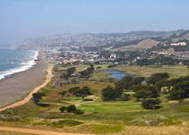 Image result for West Sharp Park, Pacifica, CA  picture