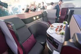 ... qatar airways q suite-6 ...