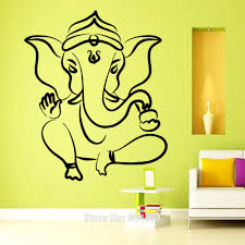 attractive om symbol wall decor gallery wall art collections  on om symbol wall art with magnificent om symbol wall decor pattern wall art collections