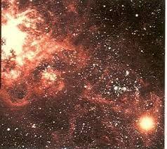 Эволюция звезд реферат