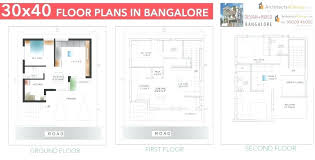 30x40 house plans house plans inspirational luxury photograph house floor plans site indian house plans for