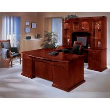 office furniture sets creative. home office furniture sets interior design for small creative h
