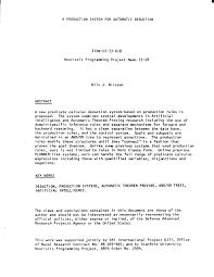 Index of /pub/cstr/reports/cs/tr/77/618/GIF-PAGE-IMAGES