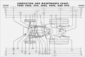 ford 4000 sel tractor wiring diagram in ford 4000 tractor wiring ford 4000 tractor starter wiring diagram ford 4000 sel tractor wiring diagram in ford 4000 tractor wiring diagram free dynante on