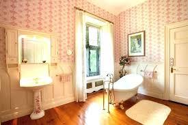 black bathroom rugs light pink bathroom rugs pink bathroom rug sets medium images of hot pink black bathroom rugs