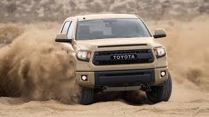2016 Toyota Tundra Key Fob   Toyota Recommendation   Pinterest ...