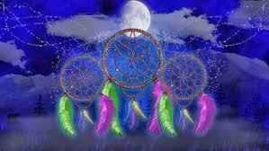 Beautiful Dream Catcher Images Dreamcatcher wallpapers HD Beautiful wallpapers collection 100 55