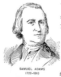 Small Picture FileSamuel adams illustration3jpg Wikimedia Commons