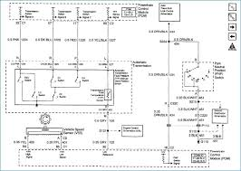 4l80e wiring diagram kanvamath org 4l80e transmission wiring schematic 4t65e transmission wiring diagram printable wiring diagram schematic