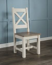 x back dining chairs. Home / Dining Chairs X Back O