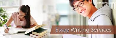 essays writing service madrat co essays writing service