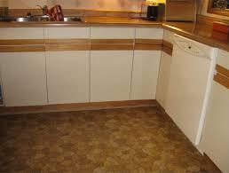 paint laminate kitchen cabinets diy ideas