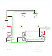 43 fantastic leviton motion sensor light switch wiring diagram Leviton PR180 Wiring-Diagram motion sensor light switch wiring diagram new wiring diagram for of 43 fantastic leviton motion sensor
