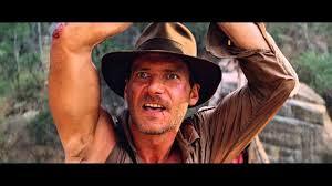 stasera tv| Su Italia Uno Indiana Jones e il tempio maledetto