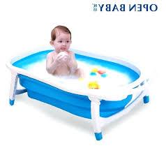 collapsible bathtub baby photo 2 of wonderful large baby bathtub 2 best collapsible baby bathtub