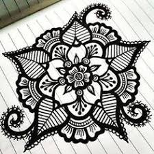 cool designs to draw. Plain Draw Enchanting Cool Designs To Draw With Sharpie On Popular Interior Design  Plans Free Sofa Zentangle Idea L