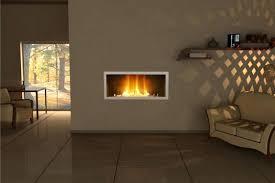 avalon wood stove insert reviews declaration fireplace lily pellet lopi burning inserts regency