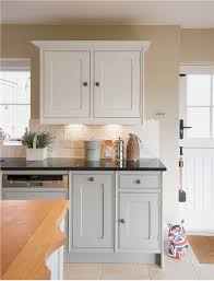 modern country kitchens. Image Result For Modern Country Homes Kitchen Designs Kitchens