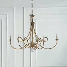 visual comfort chandeliers visual comfort chandelier visual comfort chandelier visual comfort chandeliers visual comfort mini chandelier