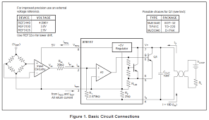 4 20ma simulation circuit for plc general purpose amplifier 4 20ma simulation circuit for plc general purpose amplifier other linear forum general purpose amplifier other linear ti e2e community