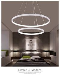 Contemporary lighting pendants Modern Glass Pendant Trendy Pendant Lights Contemporary Light Fixtures Glass Pendant Light Dining Room Cheap Pendant Lights Round Glass Pendant Light West Elm Trendy Pendant Lights Contemporary Light Fixtures Glass Pendant