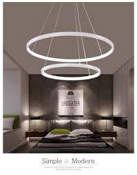 trendy pendant lights contemporary light fixtures glass pendant light dining room pendant lights round glass pendant light
