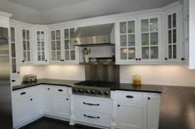 cabinet refacing inland empire ca