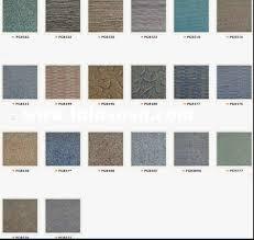 Awesome Laminate Vinyl Tile Flooring Patterns