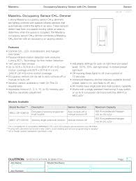 pretty cooper occupancy sensor wiring diagram contemporary