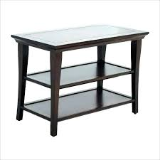 pottery barn tanner coffee table pottery barn round coffee table tanner coffee table tanner coffee table