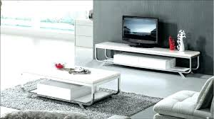 stand coffee table set s glass and tv cabinet