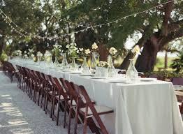 decorations wedding table design template tool rustic designs plan name cake head outdoor charleston sensational