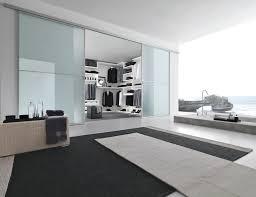Rimadesio cabine armadio ~ idee per il design della casa