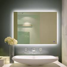 bathroom lighting makeup application. Bathroom Lighting:Simple Lighting For Makeup Application Home Design Wonderfull Wonderful Under I