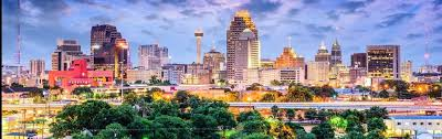 Hilary Harvey - San Antonio, TX Real Estate Agent   realtor.com®