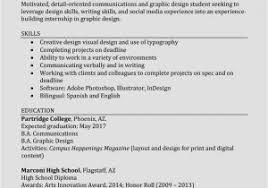 Resume With Internship Experience Examples How To Add Internship Experience In Resume Sample How To Include