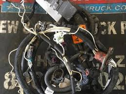 wiring harness parts tpi detroit series 60 wiring harnesses stock 34773 part image engine make