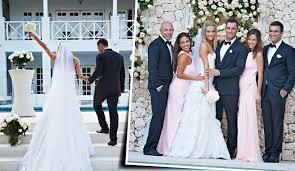 jen hawkins wedding dress 07 image 251572 polka dot bride