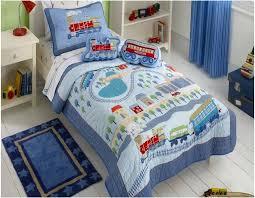 choo train twin bedding designs throughout comforter set prepare 17