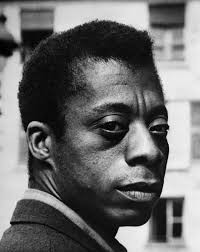 james baldwin essays online best images about james baldwin james  do my master thesis help dissertation writing problem statement thesis problem statement for master the gospel of james baldwin