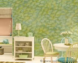 living room design living room texture