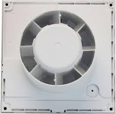 <b>Вытяжной вентилятор Soler&Palau Silent-100</b> CZ купить в Москве ...