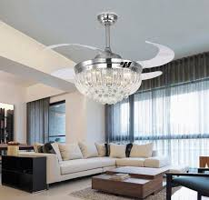 best ceiling fan with chandelier light new 26 best condo ceiling fans images on