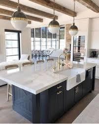57 Best Copper Range Hood Design Center: By World CopperSmith images ...